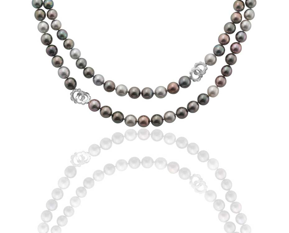 Tahitian-Pearls_Boodles_Rococo-Pearl-Necklace.jpg