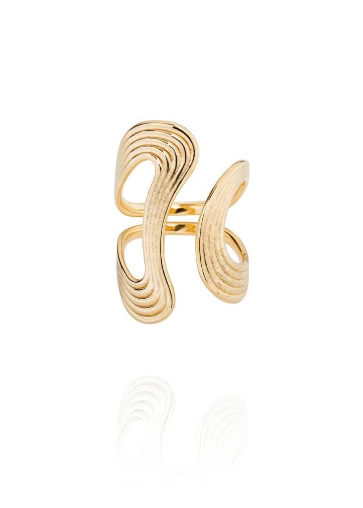 Fernando-Jorge_Stream-Yellow-Gold-Open-Ring_.jpg