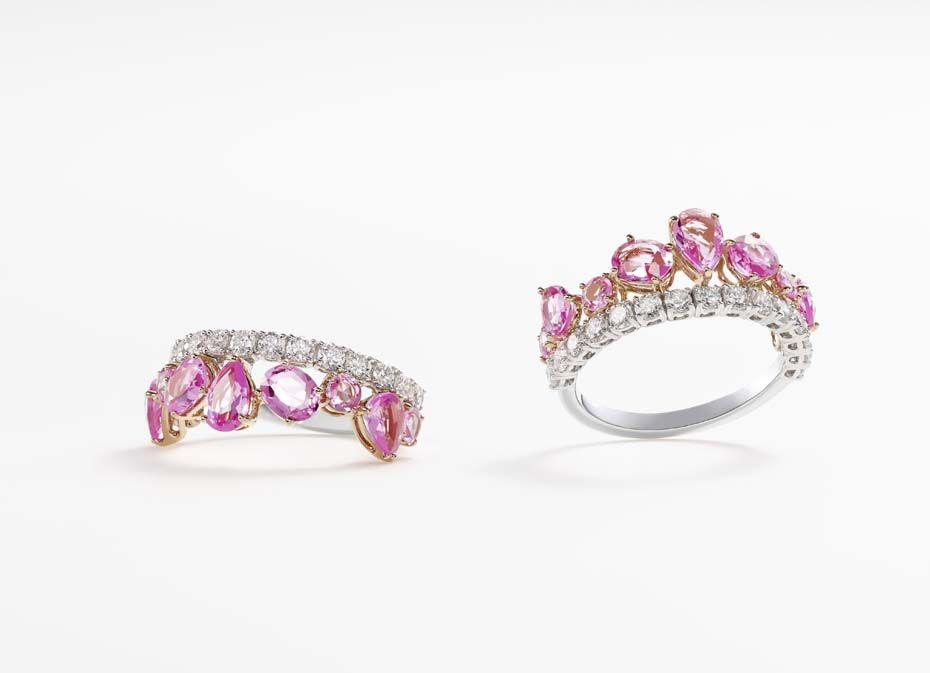 william and son_pink sapphires ring.jpg