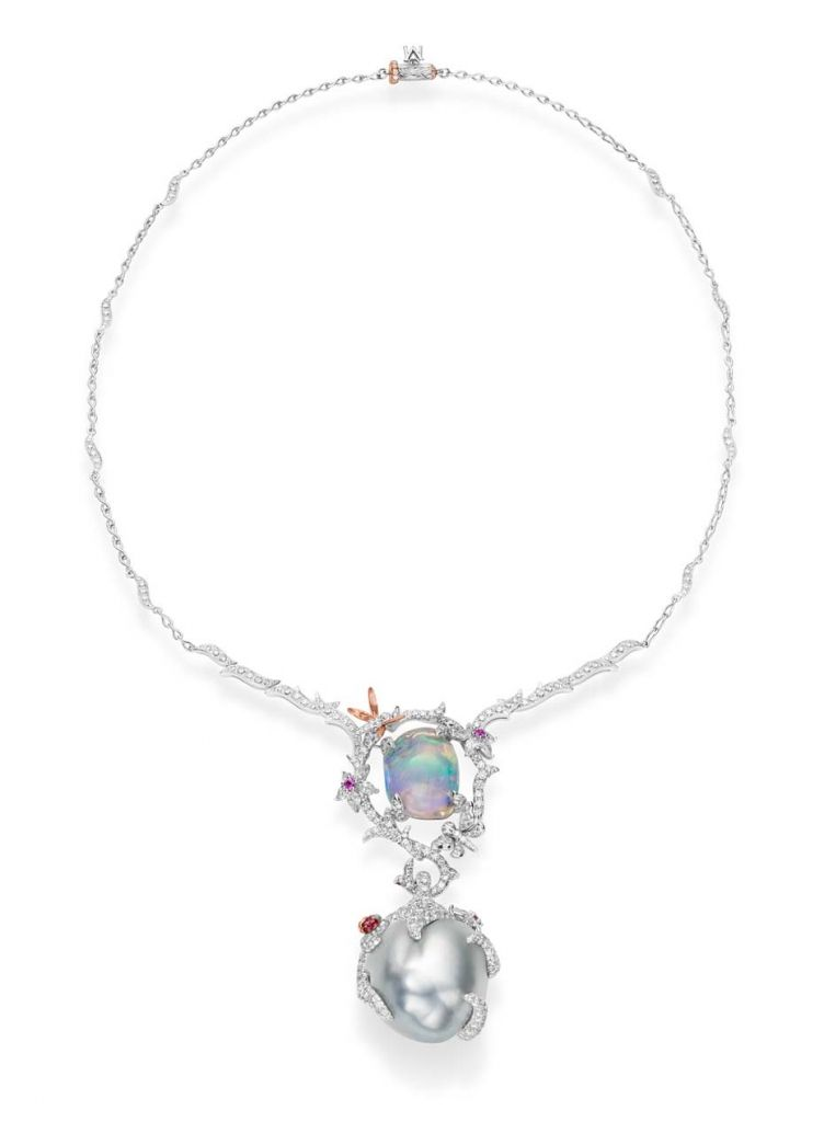 Opals_April stone of month_Mikimoto_Legend Necklace small.jpg