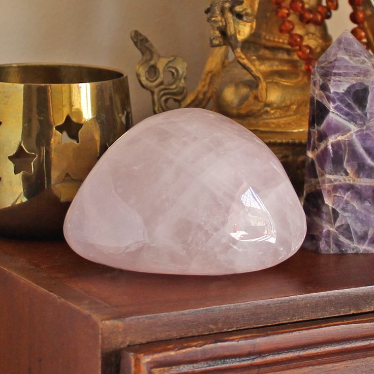 ягодная свойства камней кварца фото балки монтируются