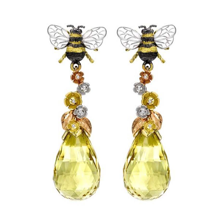 Bees_Theo Fennell_yellow earrings.jpg
