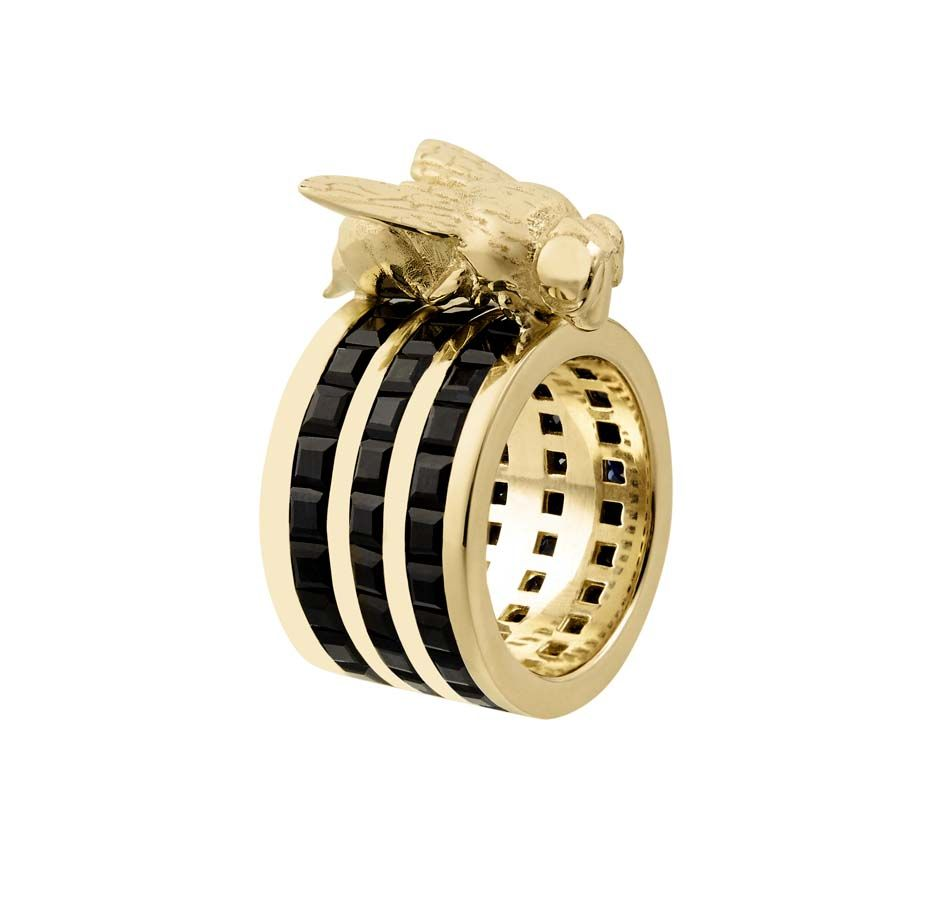 Bees_Tessa Packard_ring.jpg