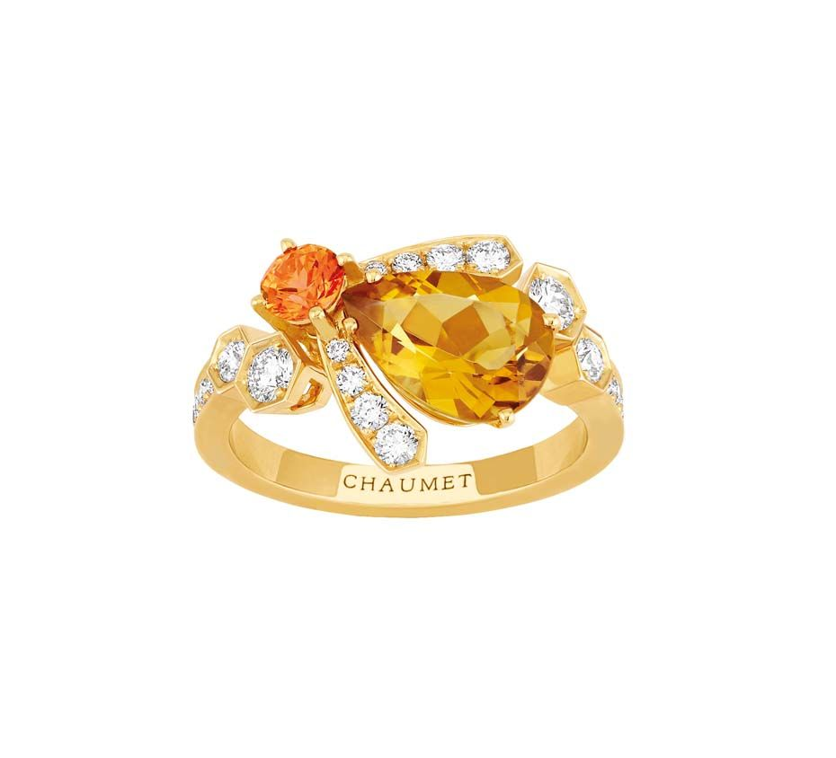 Bees_Chaumet_gold ring.jpg