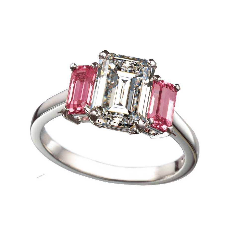 Ritz-Fine-Jewellery-three-stone-engagement-ring.jpg