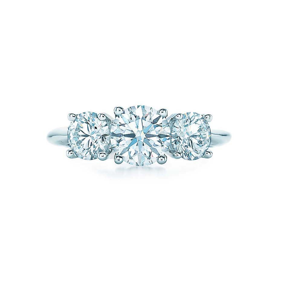 Three stone engagement rings_Tiffany ring.jpg